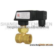 FSF25W-8/9 FENSHEN Interruptor magnético de fluxo