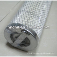 AIR FILTER CARTRIDGE MCC1401E100H13 OF PALL,EFFICIENT AIR COMPRESSOR FILTER ELEMENT