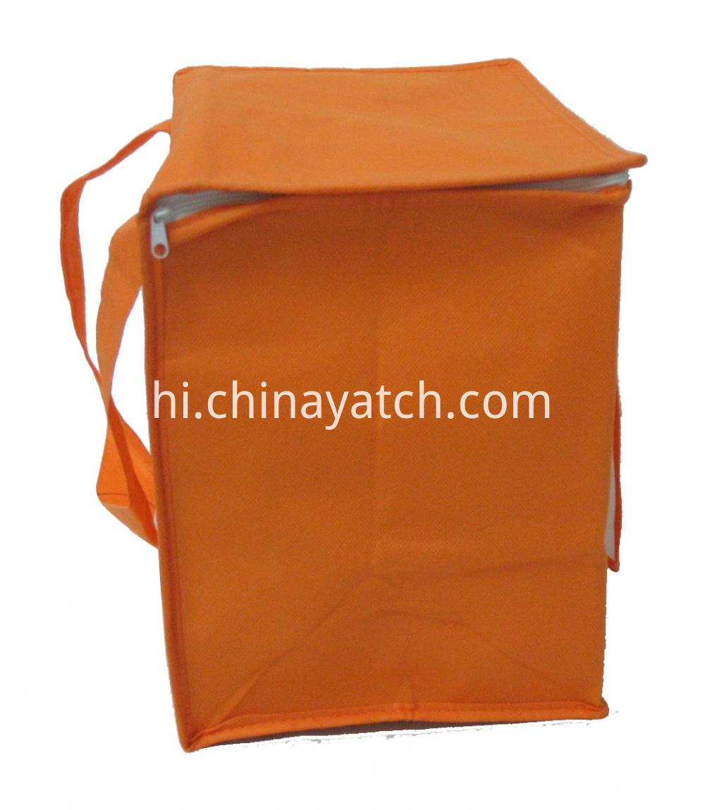 300D Lunch Cooler Bag