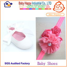 wholesale cheap baby shose