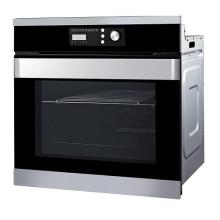 Home Appliances Kitchen Appliances Built-in Electric Oven