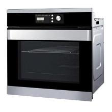 Electrodomésticos Electrodomésticos de cocina Horno eléctrico empotrado