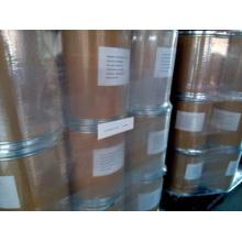 Déshydroacétate de sodium E266 et FCC