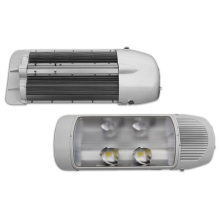 ES-SL970 Series LED Street Light