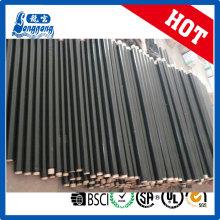 1250 мм ширина ПВХ изоляции ленты журнала рулон