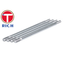 304 316 Stainless Steel Bar for Chemical industry