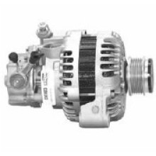 Bosch alternator 0986049500 new