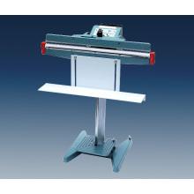 Instant Heat Pedal Impulse Sealer (PFS-600JT)