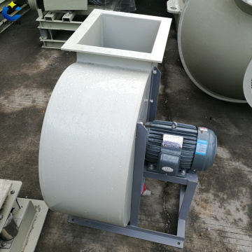 High quality centrifugal exhaust fan
