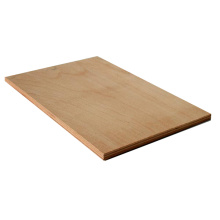 WBP Commercial Plywood Indonesia Plywood Manufacturers