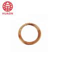 Produtos Preços de fio de cobre esmaltado nu
