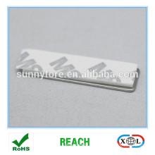 block 3m adhesive magnet