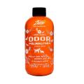 Pet Odor Eliminator for Dog and Cat Urine