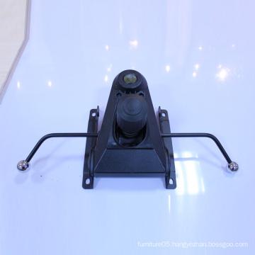 Swivel Office Chair Machanism Office Chair Mechanism Chair Part