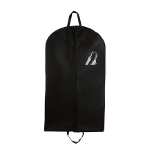 La bolsa de ropa no tejida plegable más nueva para el vestido