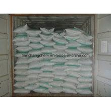 Fertilizer Ammoniumb Sulphate N 21%