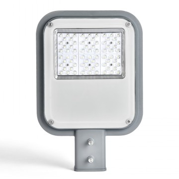Lampu jalan outdoor led IP65 waterproof 40w smd lampu jalan