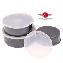 Best Selling High Quality Porcelain Food Storage Bowls