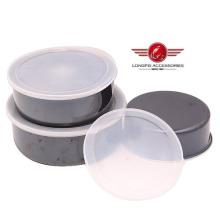 Melhor venda de porcelana de alta qualidade Food Storage Bowls