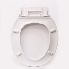 Intelligentes Vagina-Bidet Intelligenter automatischer Sensor Hundetoilettenspülung Sitzbezug Tank
