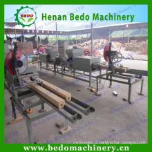China fornecedor estável desempenho quente imprensa máquina de blocos de madeira 008613253417552