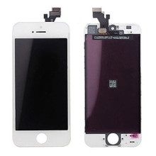 OEM LCD Screen for iPhone 5 AAA quality