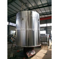 PLG Series Plate Dryer Machine for Sale