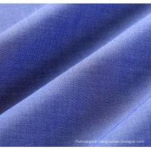 Cotton Thin Oxford Shirt Fabric