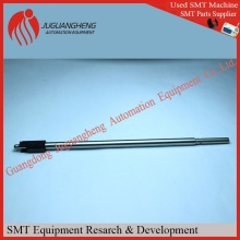 KGT-M7106-00X High Quality YG200 Nozzle Shaft