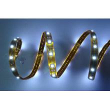 Tira flexible LED SMD con aprobación CE y RoHS (5050)