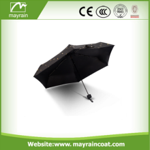Rainha Umbrella Automatic Folding Umbrella Popular