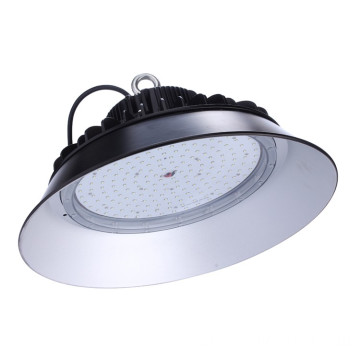 High Lumen Industrial UFO LED High Bay Light