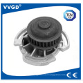 Auto Water Pump Use for VW 030121004A 030121004b 030121005h