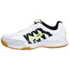Zapatillas de tenis de los hombres vendedores calientes para los hombres en 2014