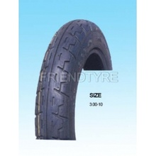 Golden Boy Tires