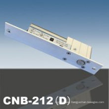 Supply CN Low temperature electric lock