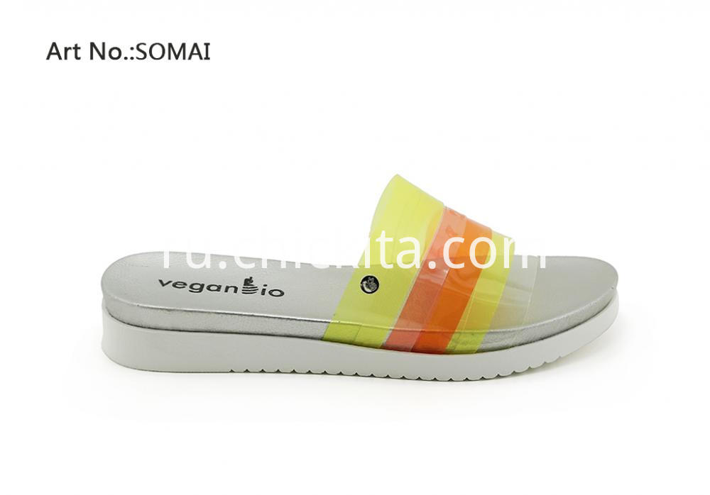 Somai Yellow