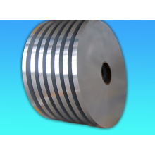 Aluminum Strip for Tube Fin