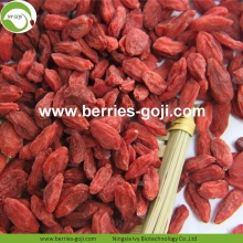 Factory Supply Gezonde Superfood Anti Tumor Goji