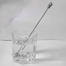 Magnetic Water Muddler