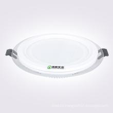 Luz LED del panel de alta calidad Ro RoHS