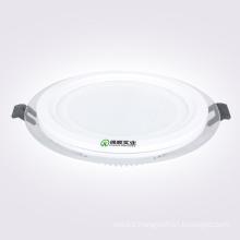 Panneau LED haute qualité Ce RoHS