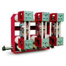 Zn28A-12; Zn28-12 Indoor AC High-Voltage Vacuum Circuit Breaker