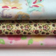 80%Polyester 20%Cotton Poplin Fabric