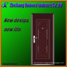 Metal Door Hanging Shoe Rack