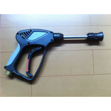 Car Washing High Pressure Water Spray Gun