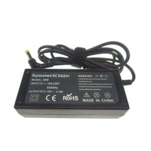 Laptop Power Supply 19V 3.16A Adapter for Fujitsu