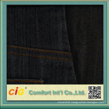 100% Cotton Jeans Fabric Demin Fabric