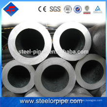 Direct factory low carbon steel pipe