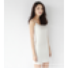 Frauen nahtlose Body Shaper Abnehmen Tube Kleid